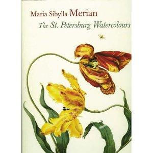 Maria Sibilla Merian